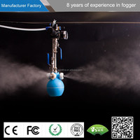 Factory Price Non-wetting Dry Fog Humidifier