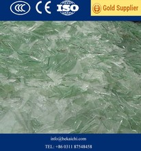 vast clear float glass cullet with low price