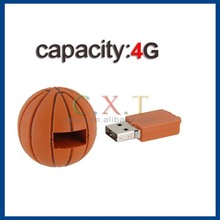 basketball 4gb/8gb/16gb USB