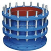 Limited Telescopic Expansion Joint of High Quality