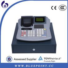 cheap electronic cash register for sale