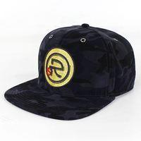 snapback cap custom/snapback cap hat hip-hop/snapback cap headwear