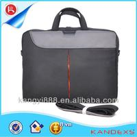 Multi-Function And Stylish Design Business Style fashion mens laptop bag back bag decorative laptop bag case