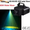 Hight power 60W led effect light / 60W led water wave effect light