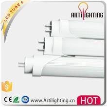 High quality best price top quality t8 red tube tuv tube led tube 8 tub...