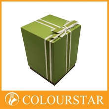 well worth the money paper box best choice for gift packing