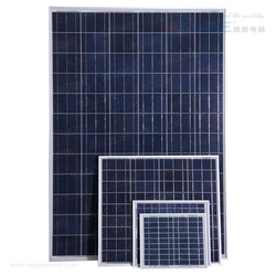 TTN-SPS5000W 5KW solar energy for home