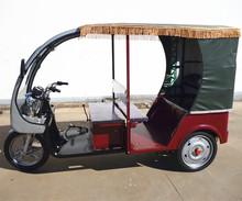 India auto rickshaw price; passenger tricycle/three wheel bike