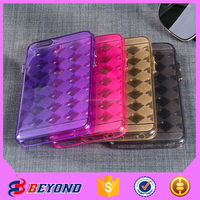Supply all kinds of for iphone 6 bumper case,custom design for iphone case,water proof case for iphone 6