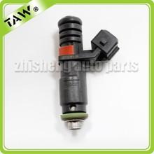 Hot sale fuel injector repair kits OEM# 07/08909 bosch fuel injector pump electronic repair kit