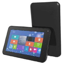 cam flash tablet pc best price free android games 7 inch tablet pc