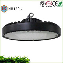 china super bright high bay,new led high bay lamps with top quality, hot sale led high bay with ce rohs saa pse