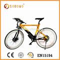 alta qualidade de bicicleta com o pt 15194