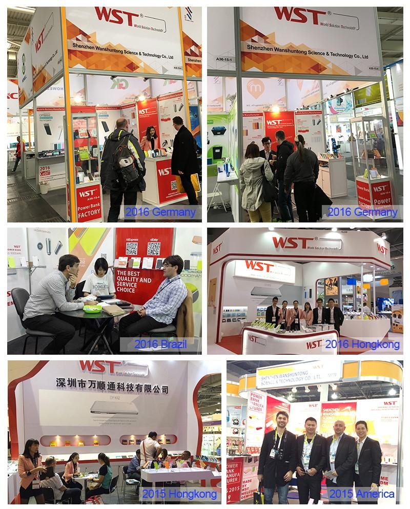 China bateria do telefone móvel com preço Projeto DO OEM para J7 3.7 V/4.2 V 3000 mah da bateria do telefone móvel