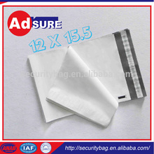 Poly Mailers Envelopes/Wholesale Poly Bubble Mailers /Co-Extruded Poly Bubble Mailer