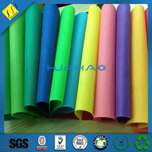 Factory direct saleing PP Non woven Fabric roll