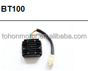 Regulator_rectifier_BT100.JPG