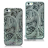 Phone accessories/custom printed mobile phone case for iphone 5