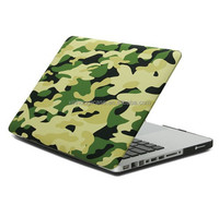 hot new products for 2015 for macbook case, waterproof case for macbook pro 13