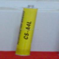A4L PU construction polyurethane adhesive sealant
