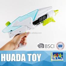 Kid summer toys water gun,high pressure water jet gun