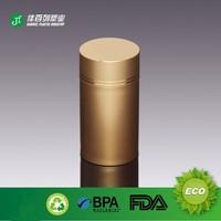 supplier pill bottle seal for medeicine packing