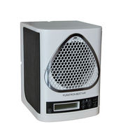 air purifier for smoking room with oxygen generator