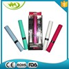 china wholesale Dupont nylon soft bristles small head adult toothbrush