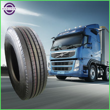 China best selling 12r22.5 import tyres china used for transport vehicle
