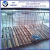 alibaba china market rabbit cage used/cheap cage for rabbit/rabbit cage in kenya farm