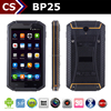 C9721 Cruiser BP25 GPS GSM NFC outdoor waterproof shockproof mobile phone