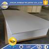 1220*2440mm easy washing crust pvc foam board