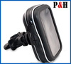 Wholesale 4.3 inch Universal EVA Bike Mount Waterproof Case for iPhone, GPS etc.
