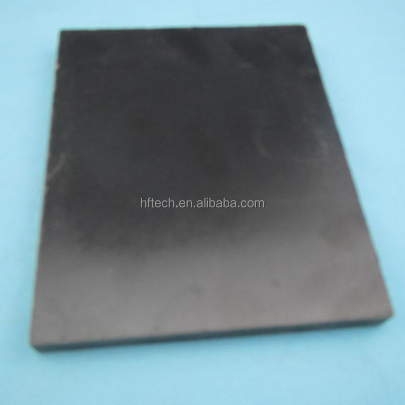 Black fr laminated glass fiber epoxy board buy