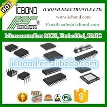(IC Supply Chain) PIC12LF1501T-I/MC