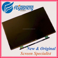 LCD for apple macbook air a1466 A1369 LCD Screen LSN133BT01-A01 LTH133BT01 LP133WP1 TJA1 LP133WP1 TJA3 LP133WP1 TJAA