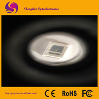 Smd for led uv smd double core led smd 3528 chip cree