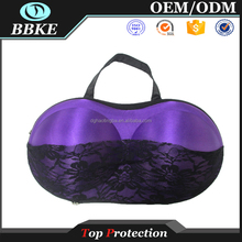 Customized Fationable Hot-sale EVA Bra Case