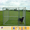 alibaba supplier hot sale large outdoor dog cages