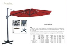 beach wind screens swimming pool umbrella