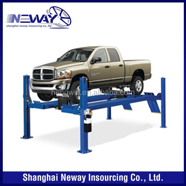 Car lifts for sale cheap 13