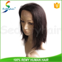 Super Wave belle madame german synthetic hair wig with competitive cost