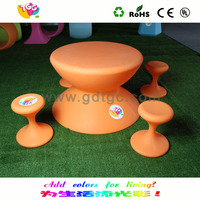 Garden stool chairs/school stool chairs/park stool chairs