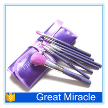 New product high quality permanent makeup supply with wool hair
