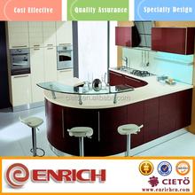 Synthetics Surface Ceramic Toilet Bowl_Hotel Sanitary Ware Bathroom Vanity