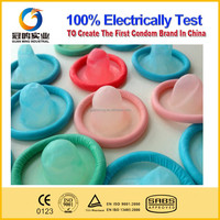 coffee flavored condoms pennis enlargement custom printed condom