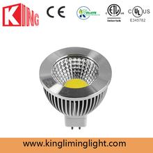 12V DC/AC 12v led lights mr 16 led