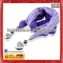 100% pashmina bufanda y mantón, pashmina bufanda cuadrada, caliente bufanda pashmina llanura