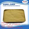 /product-gs/calcium-lignin-sulfonate-egypt-cement-admixture-60282869304.html