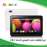 Cheapest ndroid 4.4 super smart quad core 1024 HD touch screen ATM 7029 tablet pc 10 inch